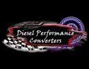 DPC Converters