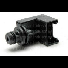 GOVERNOR PRESSURE TRANSDUCER: PLASTIC TYPE