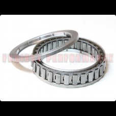 BORG WARNER DUAL-CAGE 29 ELEMENT INPUT SPRAG