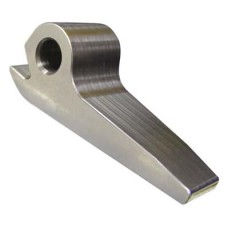 TCS BILLET 4.2:1 BAND LEVER