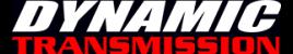 Dynamic Transmission, LLC